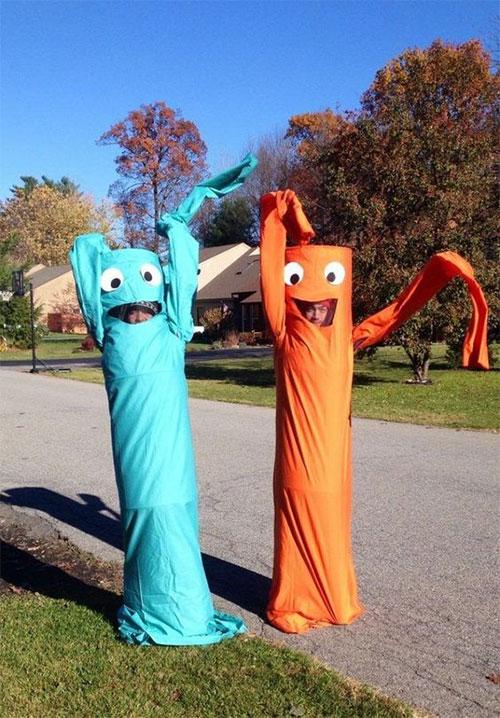 12-Funny-Cheap-Homemade-Halloween-Costume-Ideas-2018-11