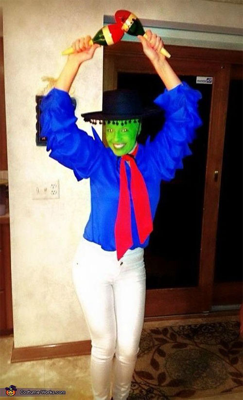 12-Funny-Cheap-Homemade-Halloween-Costume-Ideas-2018-13