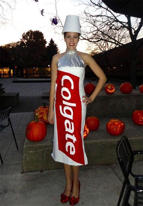 12-Funny-Cheap-Homemade-Halloween-Costume-Ideas-2018-14