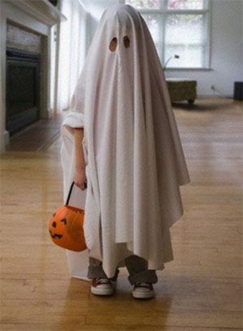 12-Funny-Cheap-Homemade-Halloween-Costume-Ideas-2018-4