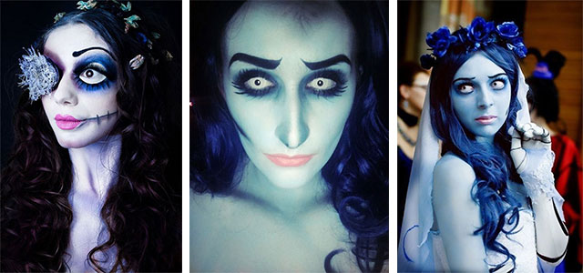 12-Scary-Halloween-Corpse-Bride-Makeup-Ideas-For-Girls-Women-2018-F