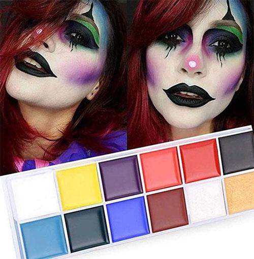 15-Best-Halloween-Makeup-Kit-2018-11