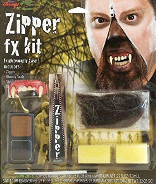 15-Best-Halloween-Makeup-Kit-2018-13