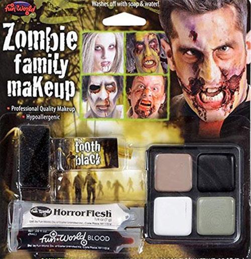 15-Best-Halloween-Makeup-Kit-2018-14