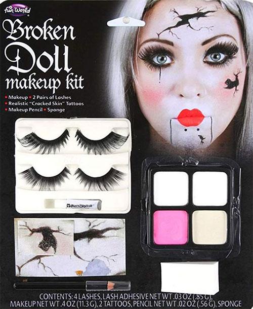 15-Best-Halloween-Makeup-Kit-2018-3