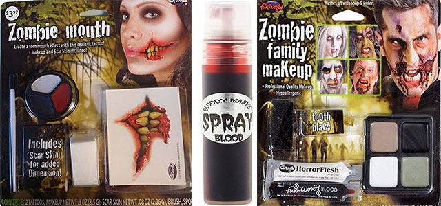 15-Best-Halloween-Makeup-Kit-2018-F