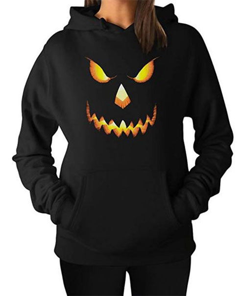 15-Cool-Halloween-Hoodies-For-Girls-Women-2018-1