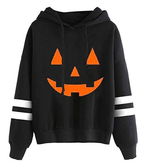 15-Cool-Halloween-Hoodies-For-Girls-Women-2018-10