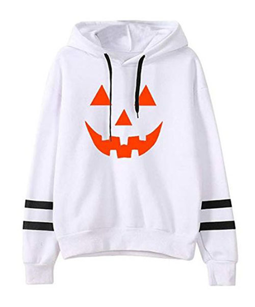 15-Cool-Halloween-Hoodies-For-Girls-Women-2018-11