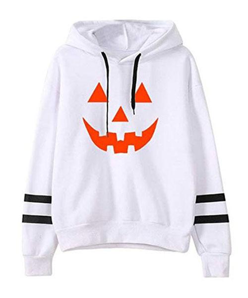 15-Cool-Halloween-Hoodies-For-Girls-Women-2018-11
