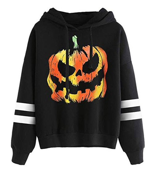 15-Cool-Halloween-Hoodies-For-Girls-Women-2018-12