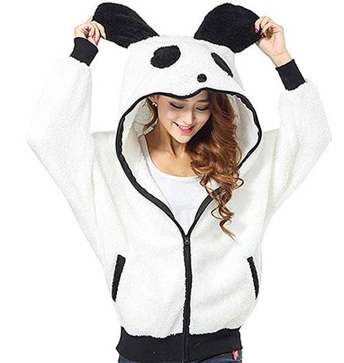 15-Cool-Halloween-Hoodies-For-Girls-Women-2018-17