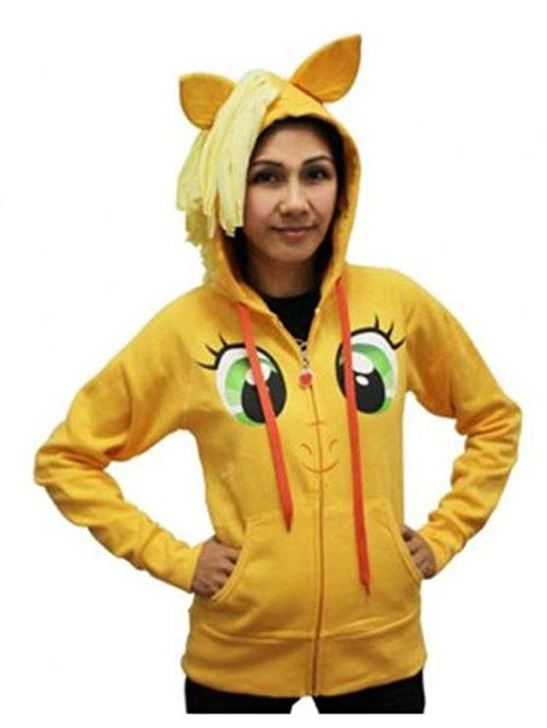 15-Cool-Halloween-Hoodies-For-Girls-Women-2018-18