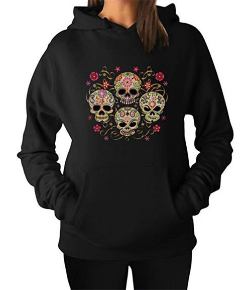 15-Cool-Halloween-Hoodies-For-Girls-Women-2018-2