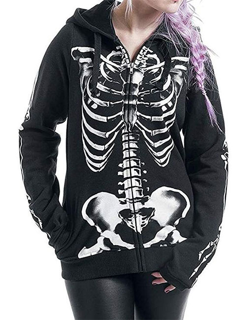 15-Cool-Halloween-Hoodies-For-Girls-Women-2018-3