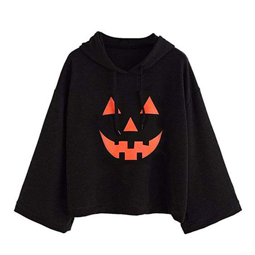 15-Cool-Halloween-Hoodies-For-Girls-Women-2018-4