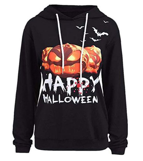 15-Cool-Halloween-Hoodies-For-Girls-Women-2018-5