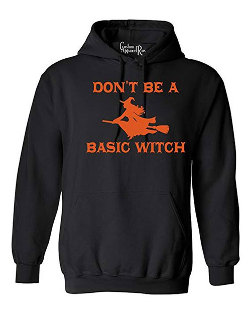 15-Cool-Halloween-Hoodies-For-Girls-Women-2018-6