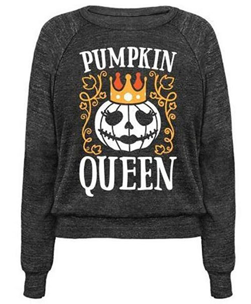 15-Cool-Halloween-Hoodies-For-Girls-Women-2018-7