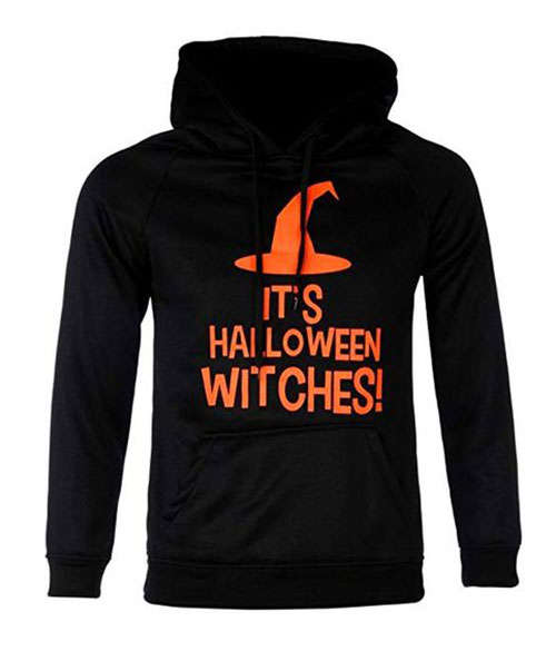 15-Cool-Halloween-Hoodies-For-Girls-Women-2018-8