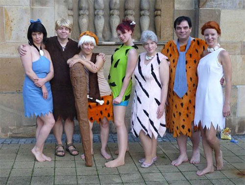 15-Creative-Group-Halloween-Costume-Ideas-For-Kids-Girls-2018-10