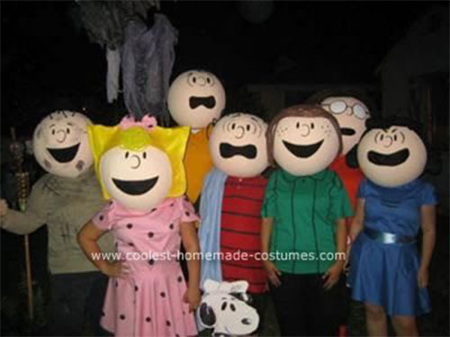 15-Creative-Group-Halloween-Costume-Ideas-For-Kids-Girls-2018-11