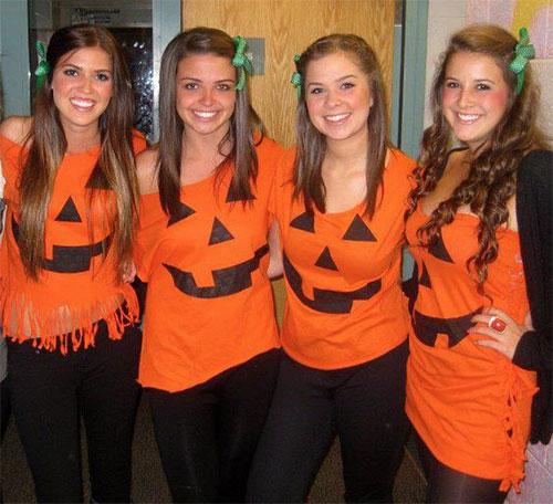 15-Creative-Group-Halloween-Costume-Ideas-For-Kids-Girls-2018-4