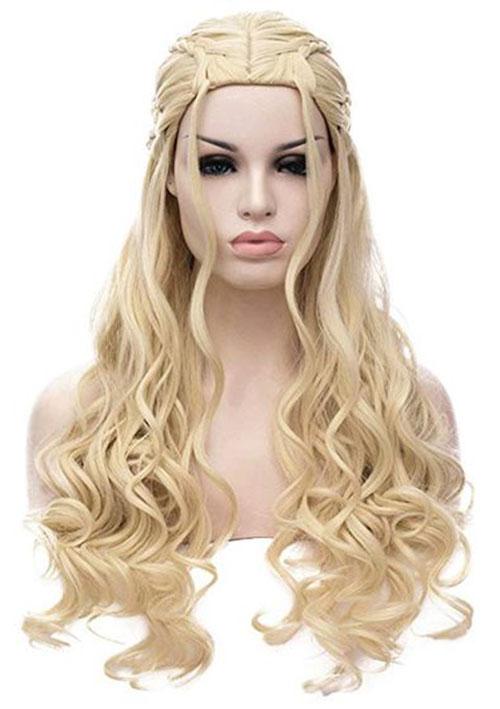 15-Creepy-Halloween-Costume-Wigs-2018-12