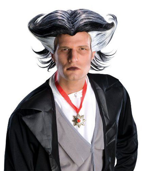 15-Creepy-Halloween-Costume-Wigs-2018-13
