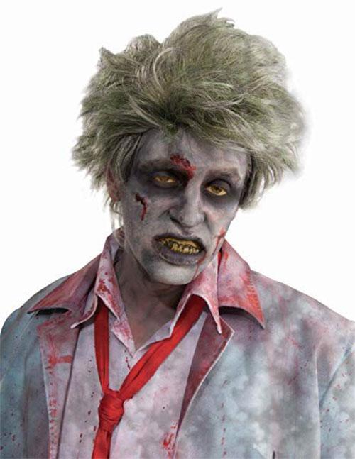 15-Creepy-Halloween-Costume-Wigs-2018-18