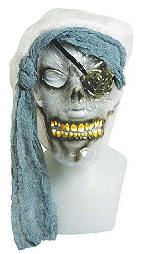 15-Creepy-Halloween-Costume-Wigs-2018-2