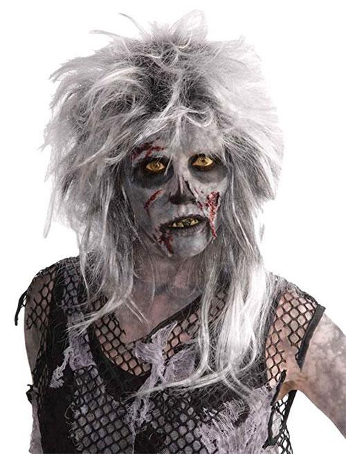 15-Creepy-Halloween-Costume-Wigs-2018-4