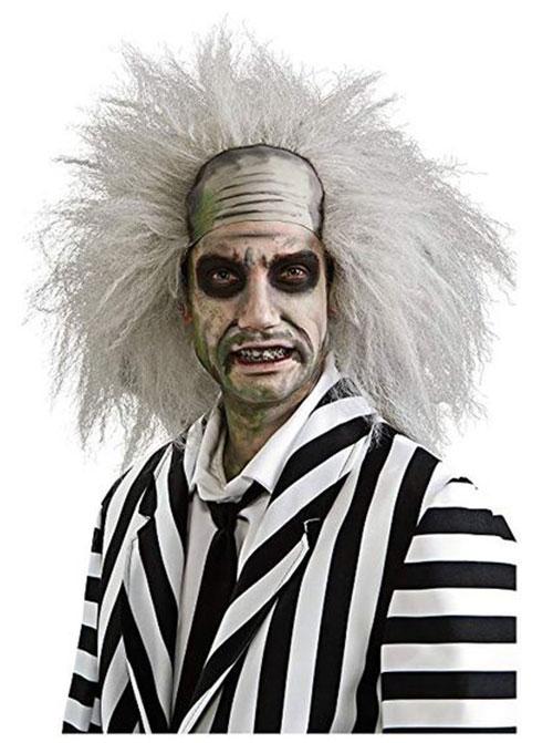 15-Creepy-Halloween-Costume-Wigs-2018-6