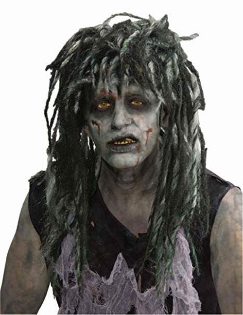 15-Creepy-Halloween-Costume-Wigs-2018-9