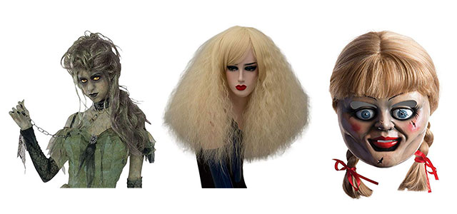 15-Creepy-Halloween-Costume-Wigs-2018-F