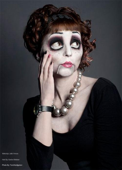15-Halloween-Doll-Face-Makeup-Ideas-For-Girls-Women-2018-11