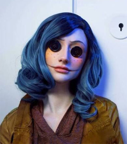 15-Halloween-Doll-Face-Makeup-Ideas-For-Girls-Women-2018-6