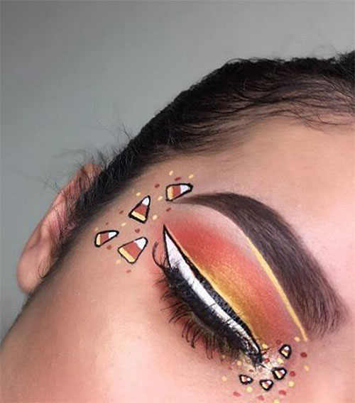15-Halloween-Eye-Makeup-Ideas-Looks-For-Girls-Women-2018-4