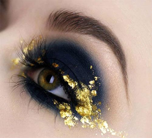 15-Halloween-Eye-Makeup-Ideas-Looks-For-Girls-Women-2018-7