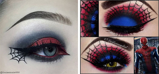 15-Halloween-Eye-Makeup-Ideas-Looks-For-Girls-Women-2018-F