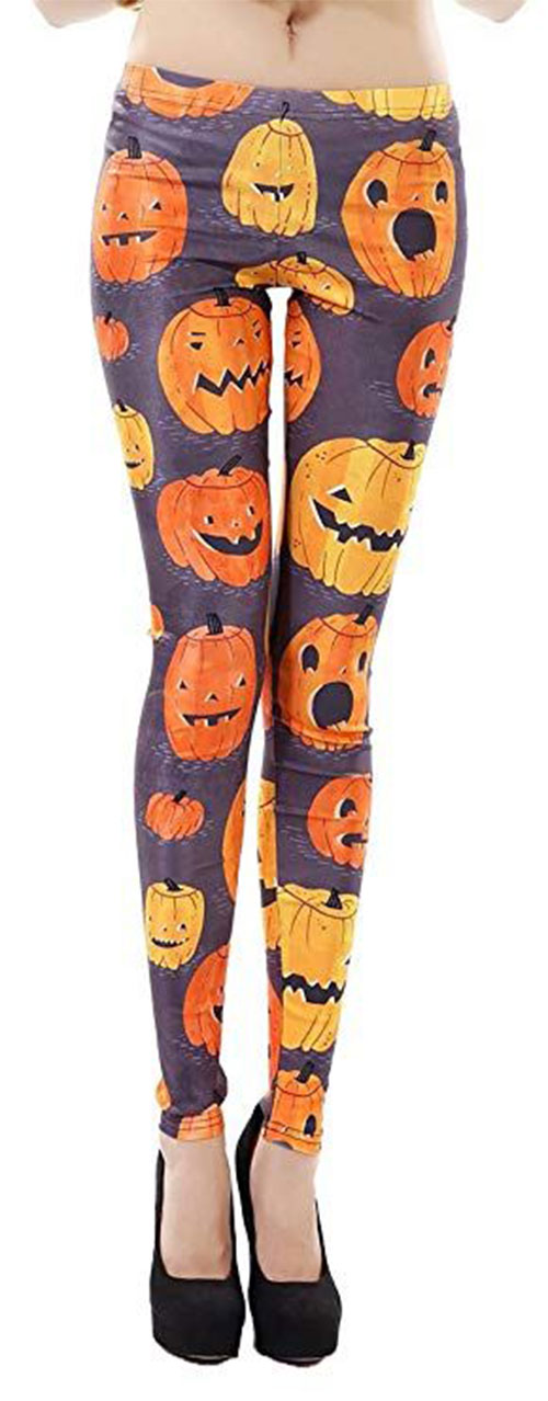 15-Halloween-Leggings-For-Girls-Women-2018-11