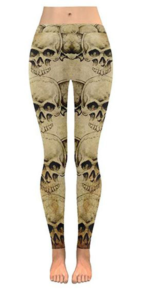 15-Halloween-Leggings-For-Girls-Women-2018-4