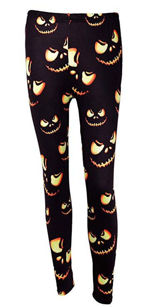 15-Halloween-Leggings-For-Girls-Women-2018-8