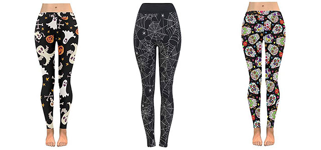 15-Halloween-Leggings-For-Girls-Women-2018-F
