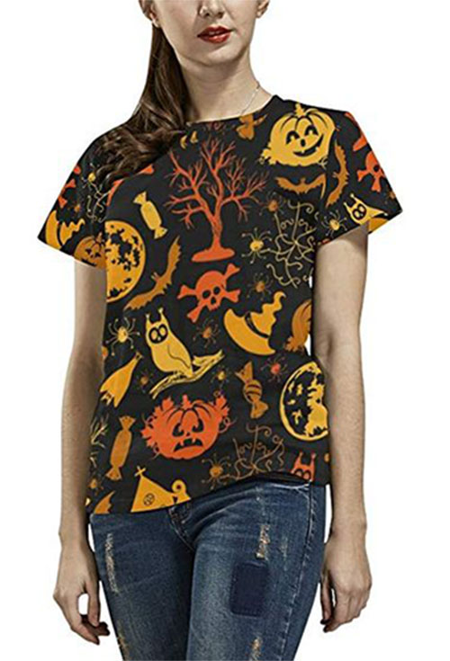 15-Halloween-Shirts-For-Girls-Women-2018-13