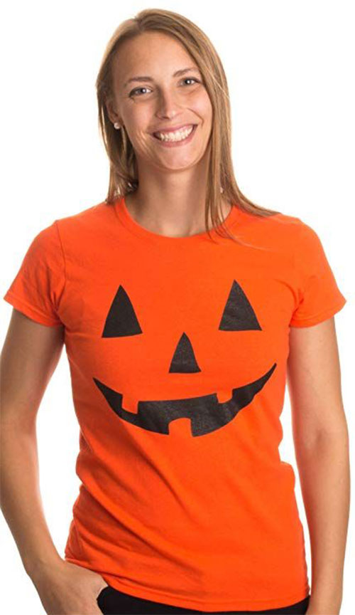 15-Halloween-Shirts-For-Girls-Women-2018-16