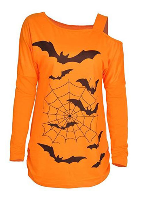 15-Halloween-Shirts-For-Girls-Women-2018-5