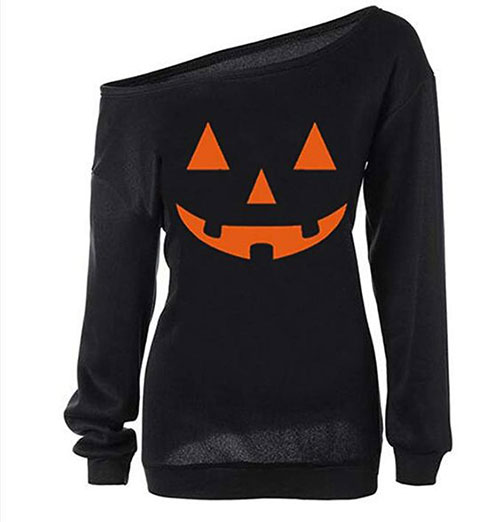 15-Halloween-Shirts-For-Girls-Women-2018-8