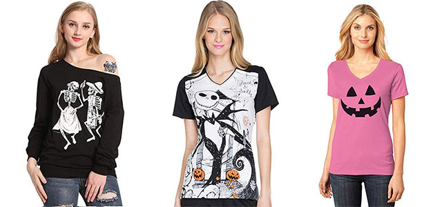 15-Halloween-Shirts-For-Girls-Women-2018-F