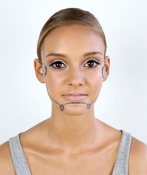 15-Simple-Easy-Halloween-Makeup-Ideas-For-Girls-Women-2018-2